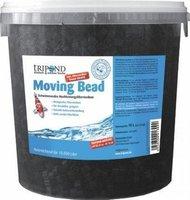 Tripond Moving Bead Hochleistungsfiltermedium