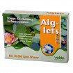Velda Algen Tabletten Teich 10Stk.