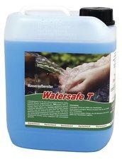 Pondlife Watersafe T Wasseraufbereiter