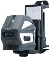 Laserliner AutoCross-Laser 2 Pro