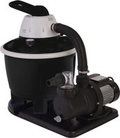 Grabner-Pools Filteranlage SF1025