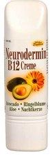 Espara Neurodermin B12 Creme (100 ml) (PZN: 06567015)