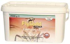 Kerbl FlyGold Ultra