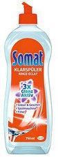 Somat Klarspüler (750 ml)