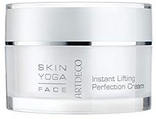 Artdeco Pure Minerals Instant Lifting Perfection Cream (50 ml)