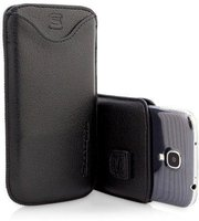 Snugg Slim Case (Samsung Galaxy S4)