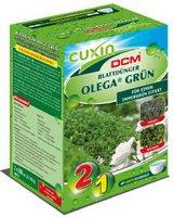 Cuxin Olega-Grün 2 in 1 Blattdünger mit Meeresalgenextrakten