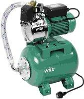 Wilo HWJ 301 EM 24