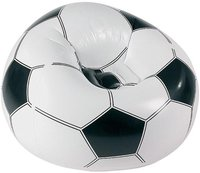 Royalbeach Fußball 22030