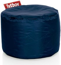Fatboy Point blau