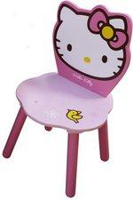 Fun House Kinderstuhl Hello Kitty (711165)