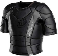 Troy Lee Designs BP 7850-HW Shirt