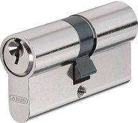 Abus E50N Profildoppelzylinder 30/35