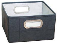 JJ Cole Aufbewahrung-Box (klein)