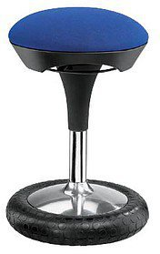 Topstar Sitness 20 blau
