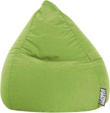 Magma Heimtex Easy L grün