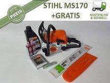 STIHL MS 170 D (35 cm)