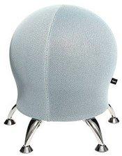 Topstar Sitness 5 blau