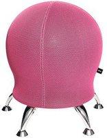 Topstar Sitness 5 pink