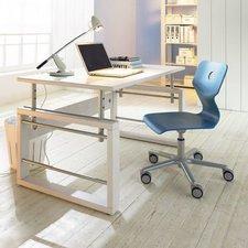 Haba Schreibtisch Matti (120cm)