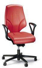 giroflex 64-8578