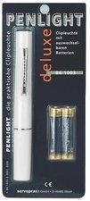 Servoprax Penlight Deluxe