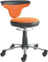 Mayer Torro Sit 1251 (orange)