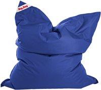 Magma Heimtex Big Bag Brava L dunkelblau