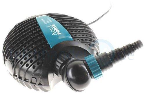 AquaForte EcoMax O 4600