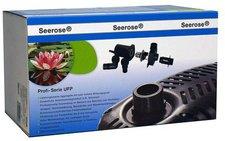 Seerose Teichpumpe UFP 5000