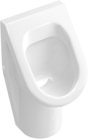 Villeroy & Boch Omnia architectura Absaug-Urinal (557400)