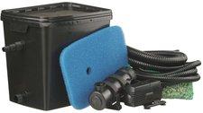 Ubbink FiltraPure 4000 Set mit UVC
