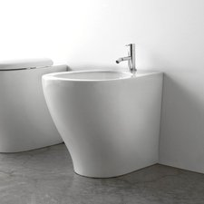 Globo Bowl+ Standbidet 55 x 38 cm