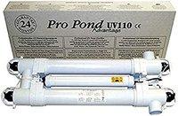 Unique Koi TMC Pro-Clear UVC 110 Watt