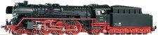 Piko Dampflokomotive 03.2 Reko DR (50411)