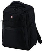 Wenger Business Collection Rucksack mit Laptopfach 44 cm