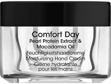 Alessandro Hand!Spa Comfort Day (50 ml)