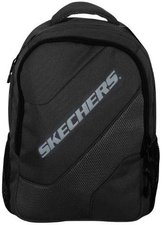 Skechers Connect Daypack