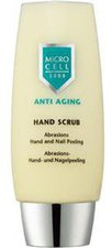 Micro Cell MicroCell 3000 Ant-Aging Hand Scrub (75 ml)