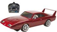 Nikko Fast and Furious 6 - Dodge Daytona RTR (35073)