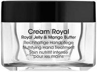 Alessandro Hand!Spa Cream Royal (50 ml)