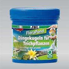 JBL Flora Pond Teichpflanzen - Düngekugeln