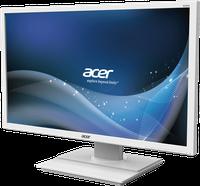 Acer B196Lwmdr