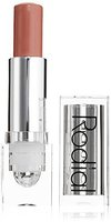 Rodial Glamstick (4 g)