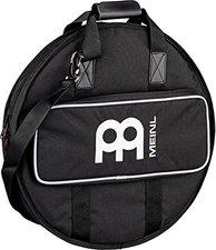 "Tama 16 "" Professional Cymbal Bag"