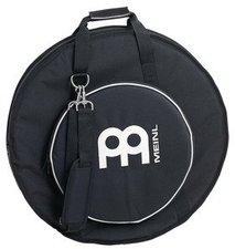 "Tama 22 "" Professional Cymbal Bag"