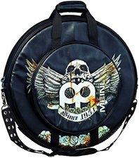 """Tama 22 """" Jawbreaker Designer Cymbal Bag"""
