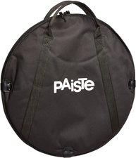 "Paiste Economy Cymbal Bag 20 """