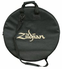 "Zildjian 22 "" Deluxe Cymbal Bag"