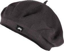 Stüssy-Mütze